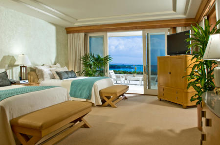 Assignment Photography- Interior Design-Resort- Prince Resorts Hawaii